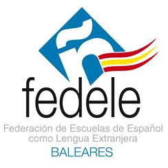 Fedele Baleares