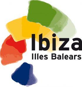 Ibiza-Illes-Balears