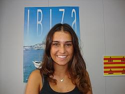 Maria Vittoria