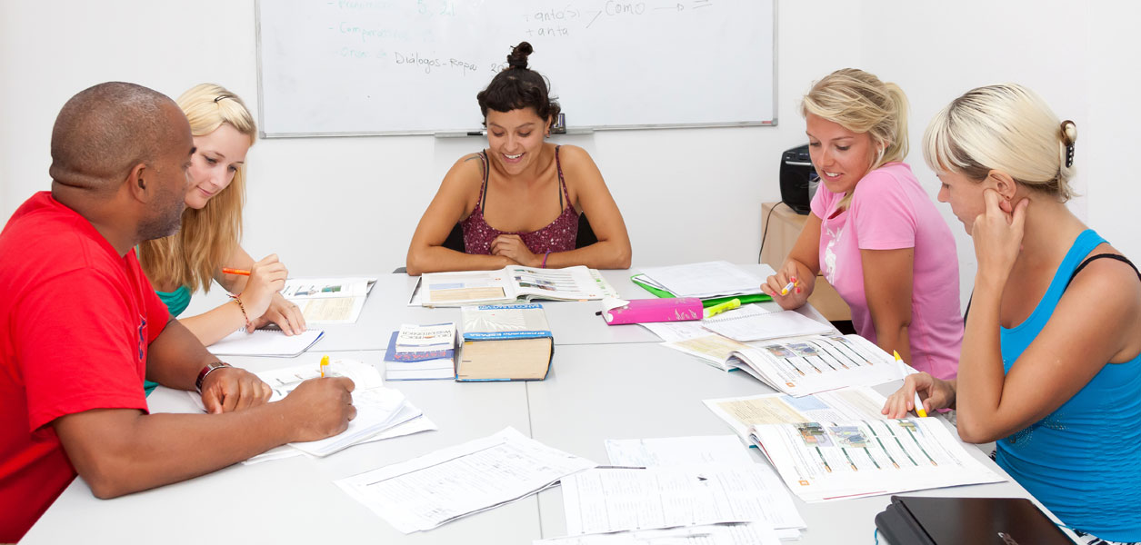 02-Spanish-Intensive-25-lessons-per-week