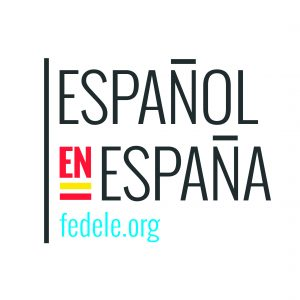 Logo_Esp_Ver_Bla-03-04-04