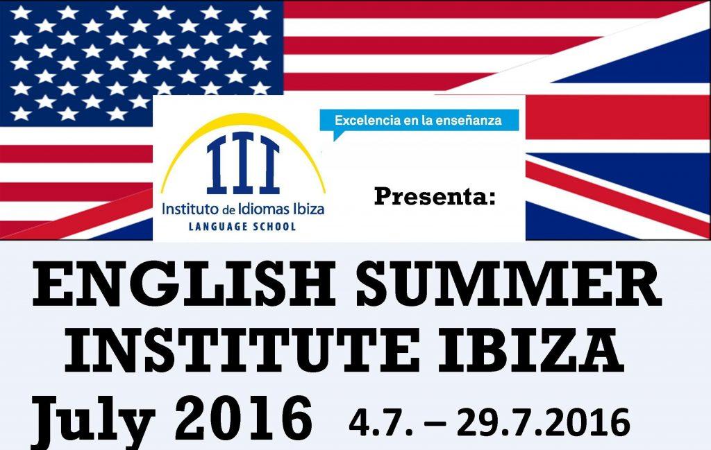 Cursos de verano para niños y adolescentes - Instituto de Idiomas Ibiza bcfa3438c8a