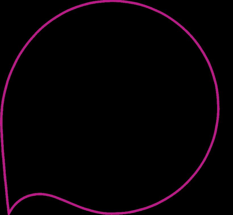 https://ii-ibiza.com/wp-content/uploads/2019/05/speech_bubble_outline_purple-1.png