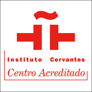 https://ii-ibiza.com/wp-content/uploads/2019/10/INSTITUTO-CERVANTES2-frame.png