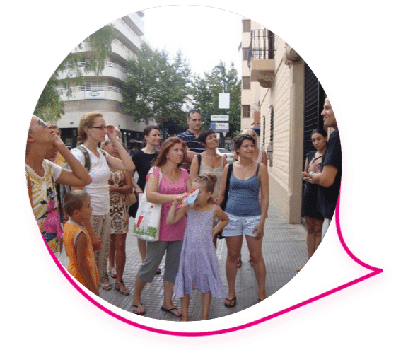 https://ii-ibiza.com/wp-content/uploads/2019/10/Ibiza-town-activities-1.png