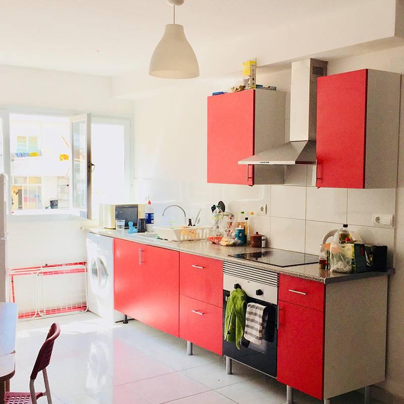 Apartment (9)
