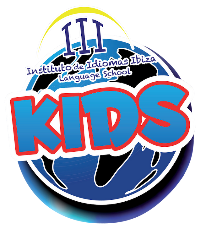 https://ii-ibiza.com/wp-content/uploads/2019/12/Children-logo-640.png